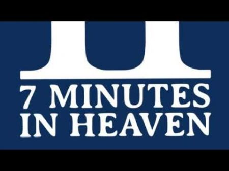 7 Minutes In Heaven, The Big Time, & more to perform at Radiant on August 18