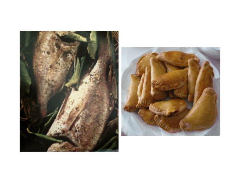 Experience Mediterranean cuisine in Queens