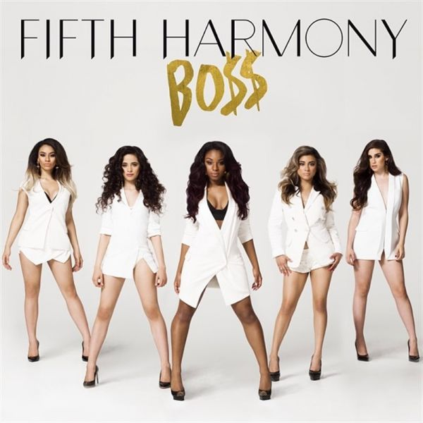 Listen: Fifth Harmony flexes its indepedence on new single 'Bo$$'