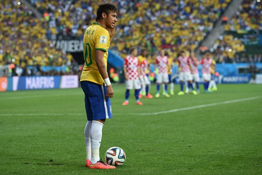 World Cup: Brazil v Germany semifinal preview