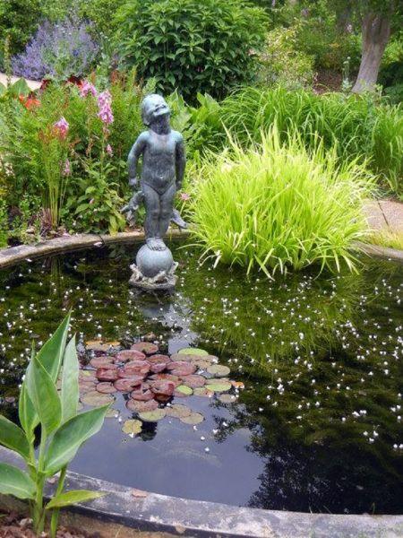 The Indigo Girls play the Atlanta Botanical Garden
