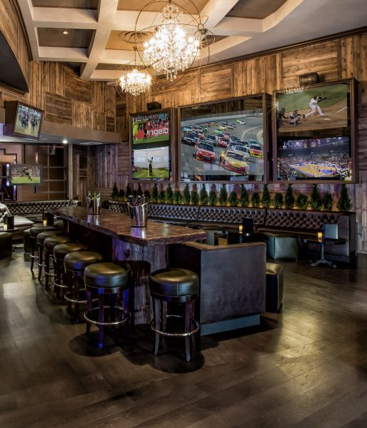 Best places to watch the World Cup 2014 in Las Vegas