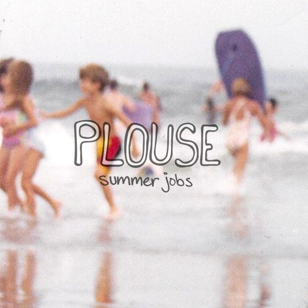 Plouse talks musical influences, 'Summer Jobs' and what the future holds