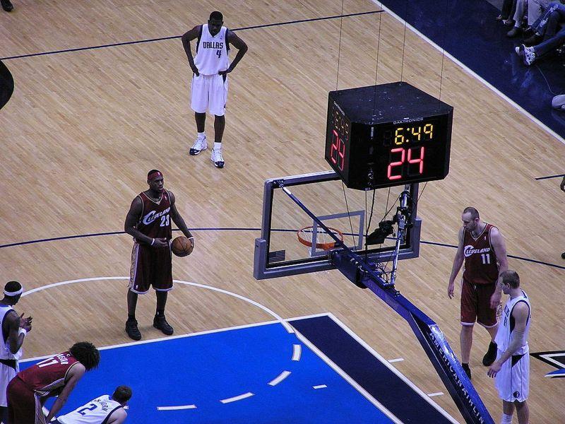 Cleveland Cavaliers fans won't forgive LeBron James until he delivers a title