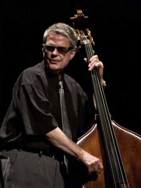 In Memoriam: Grammy-winning jazz bassist Charlie Haden (1937-2014)