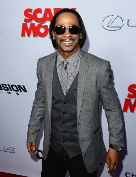 Katt Williams and Spike Lee team up for HBO special
