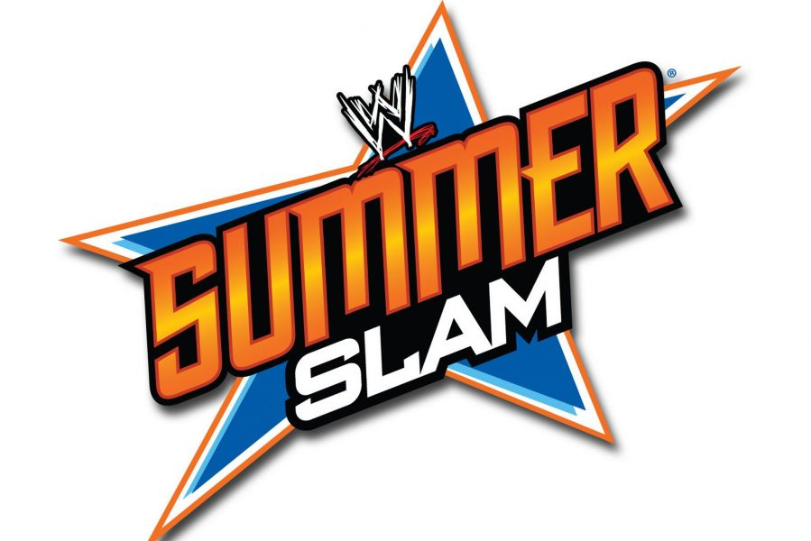 Hulk Hogan, Stone Cold to take part of 2014 Summerslam panels at Club Nokia