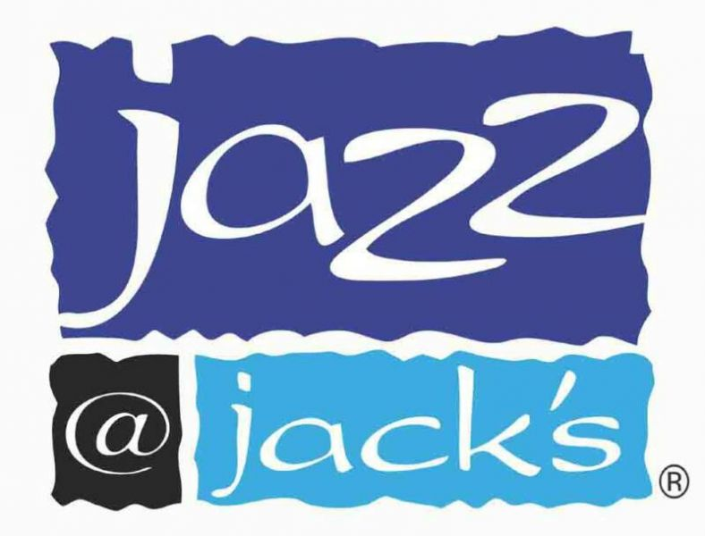 Guide to Jazz at Jacks in Denver