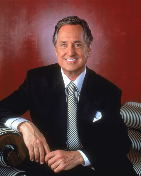 Music pioneer Neil Sedaka to perform his timeless hits in Las Vegas
