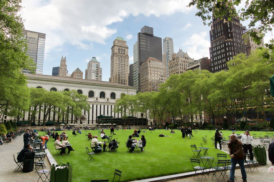 Best Labor Day activities for the family in New York