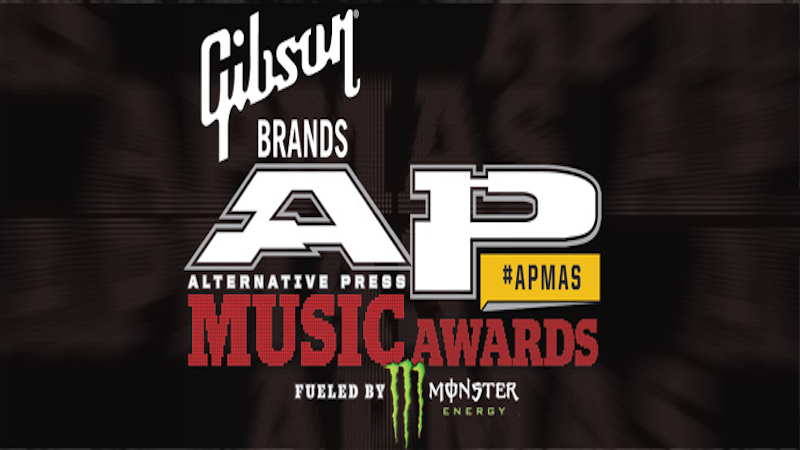 AXS picks the winners of the Inaugural AP Music Awards