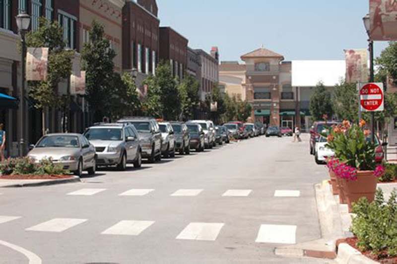 Zona Rosa, Kansas City, MO. 44K likes. Zona Rosa is an urban town center located at the northwest corner of I and Barry Road in Kansas City. Visit /5(K).