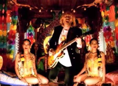 7 Overlooked Videos That Prove The Genius Of Tom Petty And The
