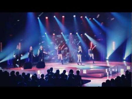 Simonna: International pop star talks new album, American living & career dreams