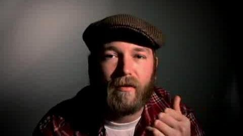 Need a laugh? Check out nearly anything by comedian Kyle Kinane