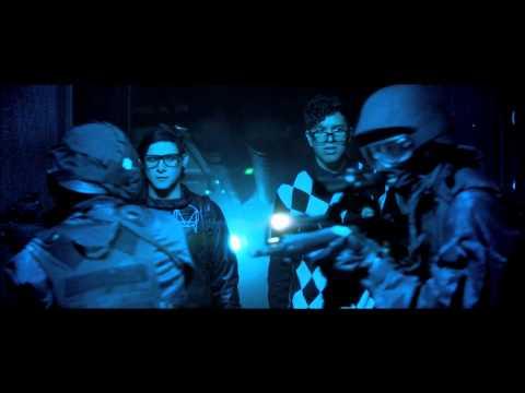 Skrillex announces fall U.S. tour, drops nightmarish 'Try It Out' video