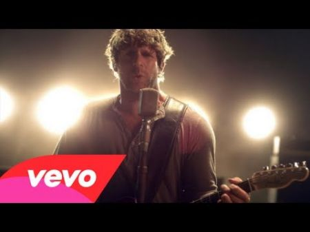 Billy Currington plays Pacific Amphitheatre