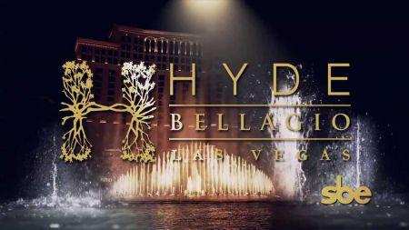 Mahi Crabbe, Patrick Sieben, Dollface: Hyde Bellagio 'Live Thursdays' lineup