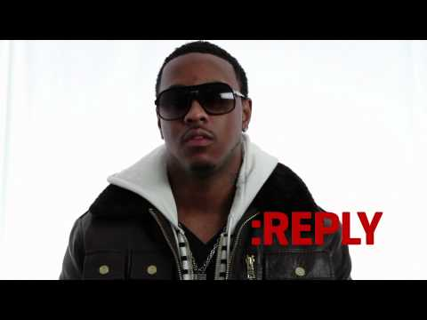 Jeremih s birthday sex video — photo 4
