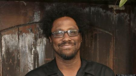 'Totally Biased' over, comedian W. Kamau Bell still the best at smart comedy