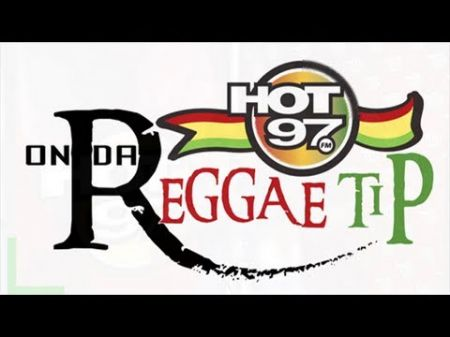Hot97's On Da Reggae Tip Festival kicks off Labor Day weekend in NYC