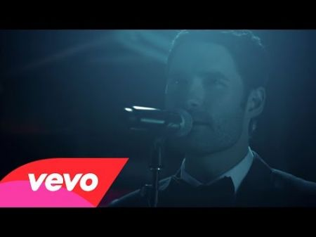 Capital Cities release new music video and North American tour dates