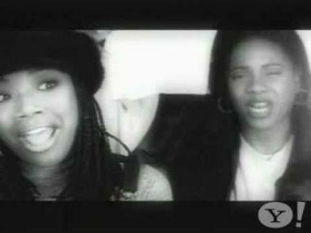 Legendary rapper MC Lyte bridges unity with Hip Hop Sisters Network