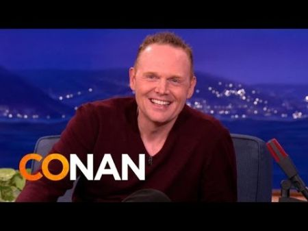 Netflix set to release comedy specials from Bill Burr, Chelsea Handler and more
