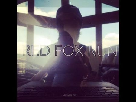 Get to know a Denver band: Red Fox Run