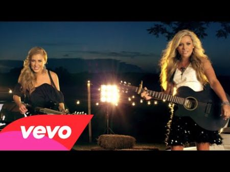 Country music duo Maddie & Tae to perform at Gilley's Saloon in Las Vegas