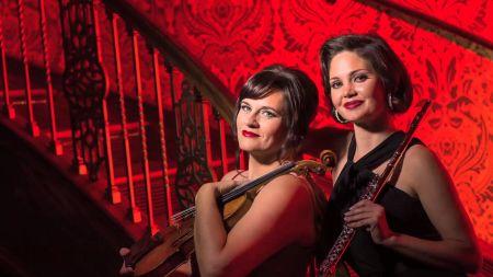 Las Vegas Philharmonic celebrates a new era at The Smith Center