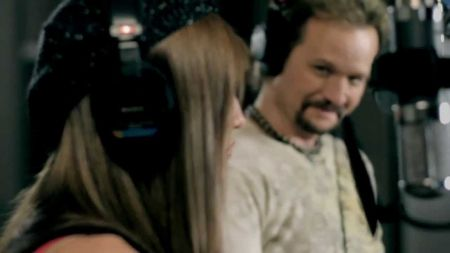 Downtown Container Park to welcome country artist Travis Tritt