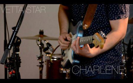 Get to know a Denver band: Vetta Star