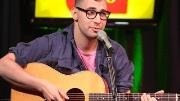 Bleachers' Webster Hall gig is sold out