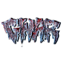 GWAR tickets at Rams Head Live!, Baltimore