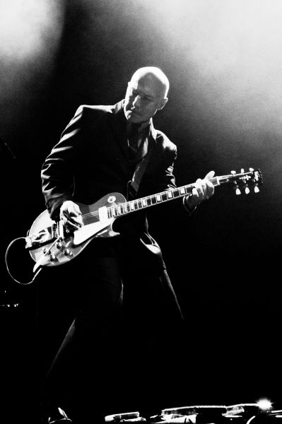 'Fragile': Midge Ure to release first new album in decade