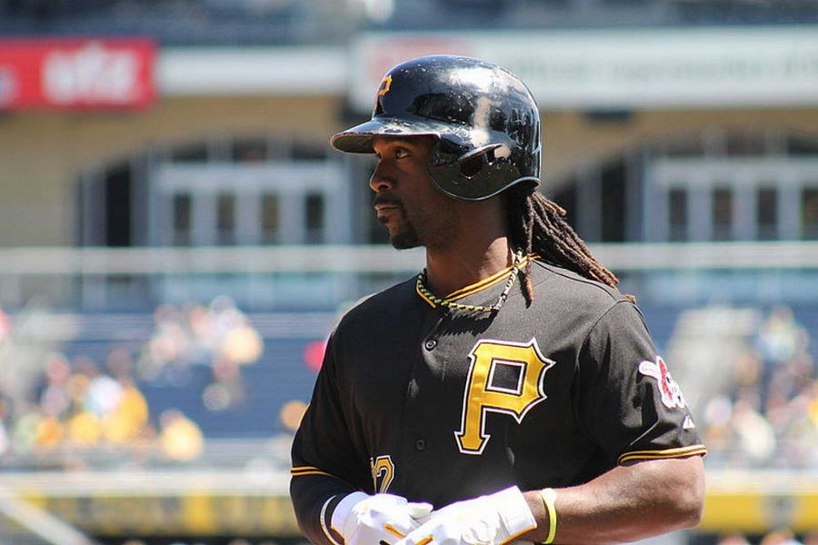 Arizona Diamondbacks' beaning of Andrew McCutchen is a black eye for baseball