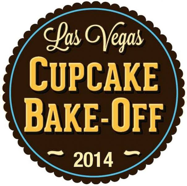 Suncoast Hotel and Casino turns into 'Cupcake Central' this weekend
