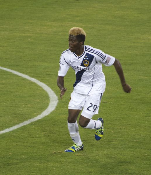 California Clasico Preview: LA Galaxy vs San Jose Earthquakes