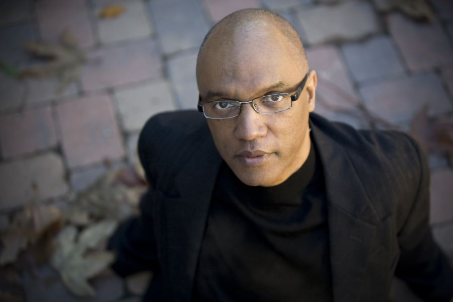 Billy Childs' All Star Jazz ensemble to perform at the Baked Potato, Aug.16