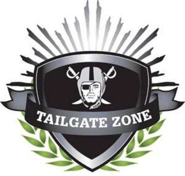 Tailgating Guide To O.co Coliseum - AXS