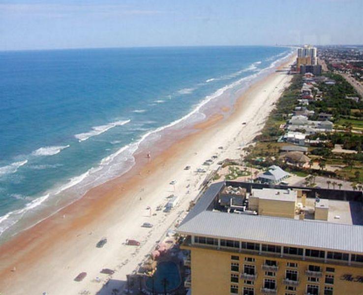 Best Labor Day Getaways In Orlando Daytona Beach Melbourne