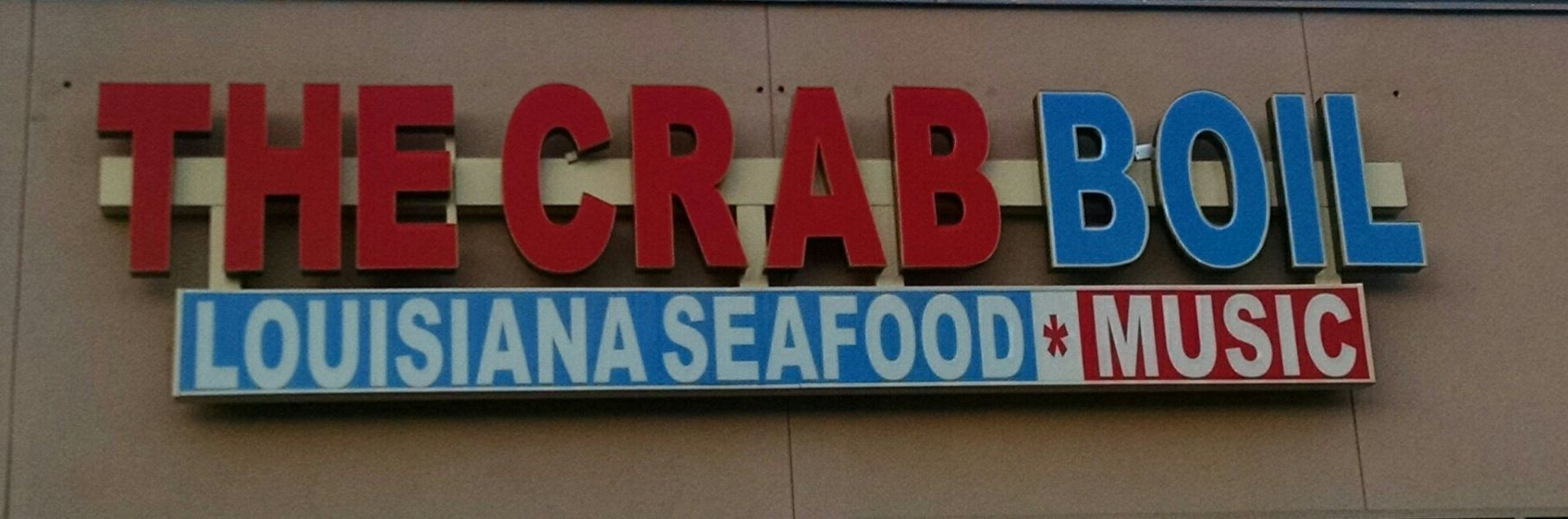 Experience One Of Atlanta 039 S Best Seafood Restaurants The