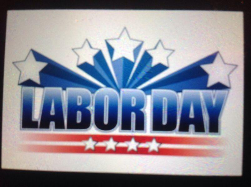 Best ways to celebrate Labor Day weekend in Washington, DC