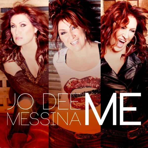 Jo Dee Messina to bring 'ME' time to Easton's State Theatre