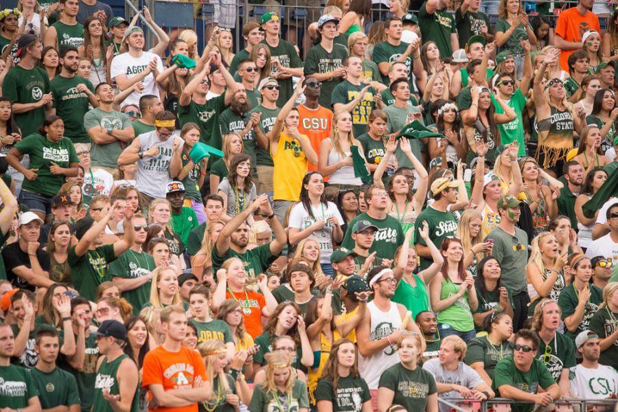 Three reasons CSU Rams won 2014 Rocky Mountain Showdown