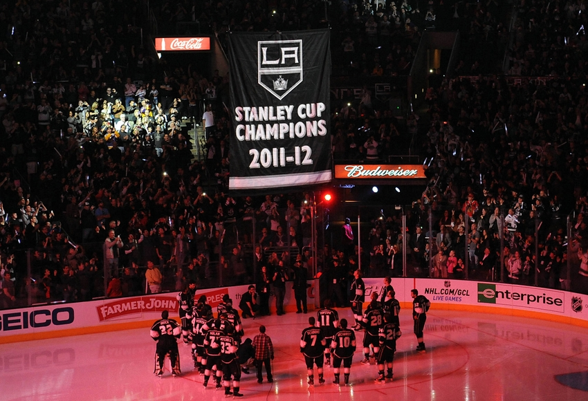 Kings tickets go on sale soon and will kick off weekend of events