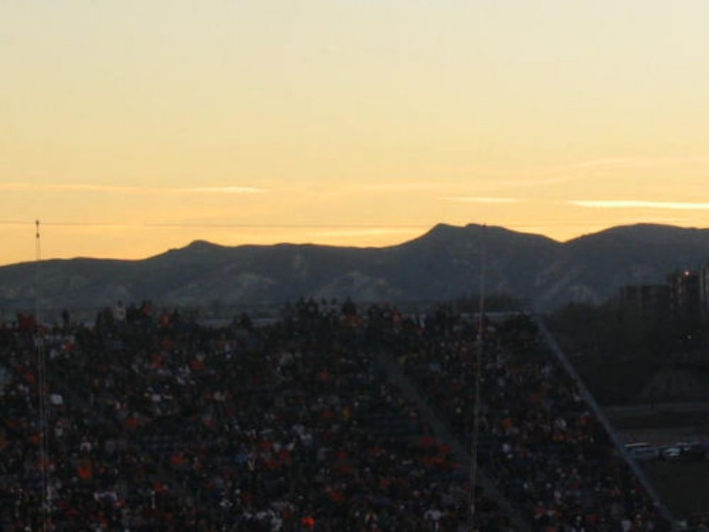 Denver Broncos three keys to winning game three of preseason tonight
