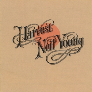 Neil Young interviewed in light of 'Harvest' album 40th anniversary