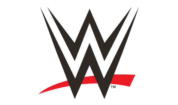 WWE tickets at Sprint Center, Kansas City